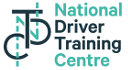 National Driver Training Centre